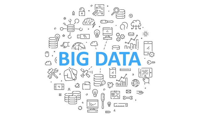 Using Big Data in E-Commerce: How Big Data Improves eCommerce Customer Service
