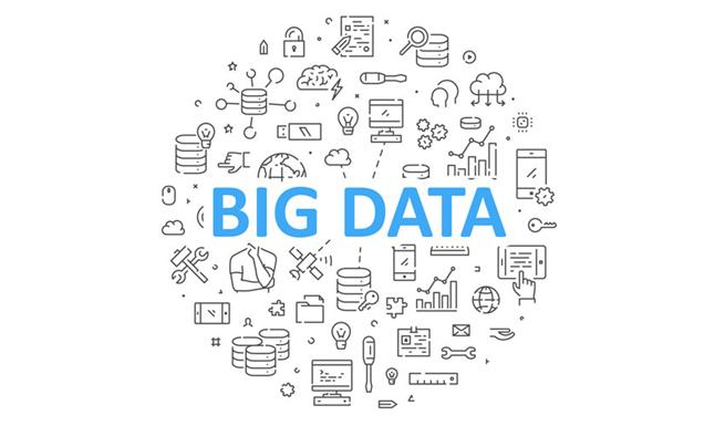 Using Big Data in E-Commerce: How Big Data Improves eCommerce Customer Service