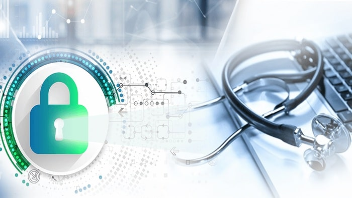 Cybersecurity in Healthcare Software: How to Ensure the Privacy and Security of Your System