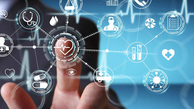 Regulatory Compliance Standards for Healthcare SaaS Solutions in Different Countries