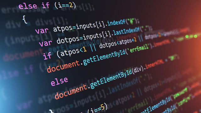 Code Refactoring: Goals, Benefits, and Why It's Important