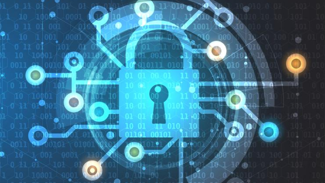 How to Ensure Security, Resiliency, Performance, and Scalability for Your Enterprise-Wide System