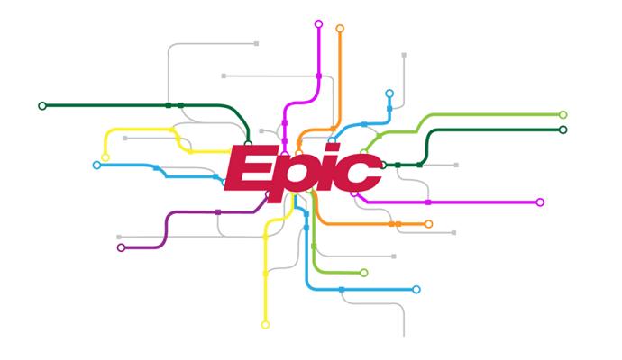 epic interoperability