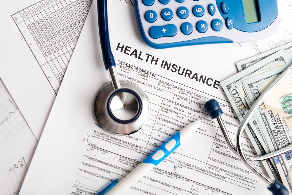 How to Build a Health and Medical Insurance App